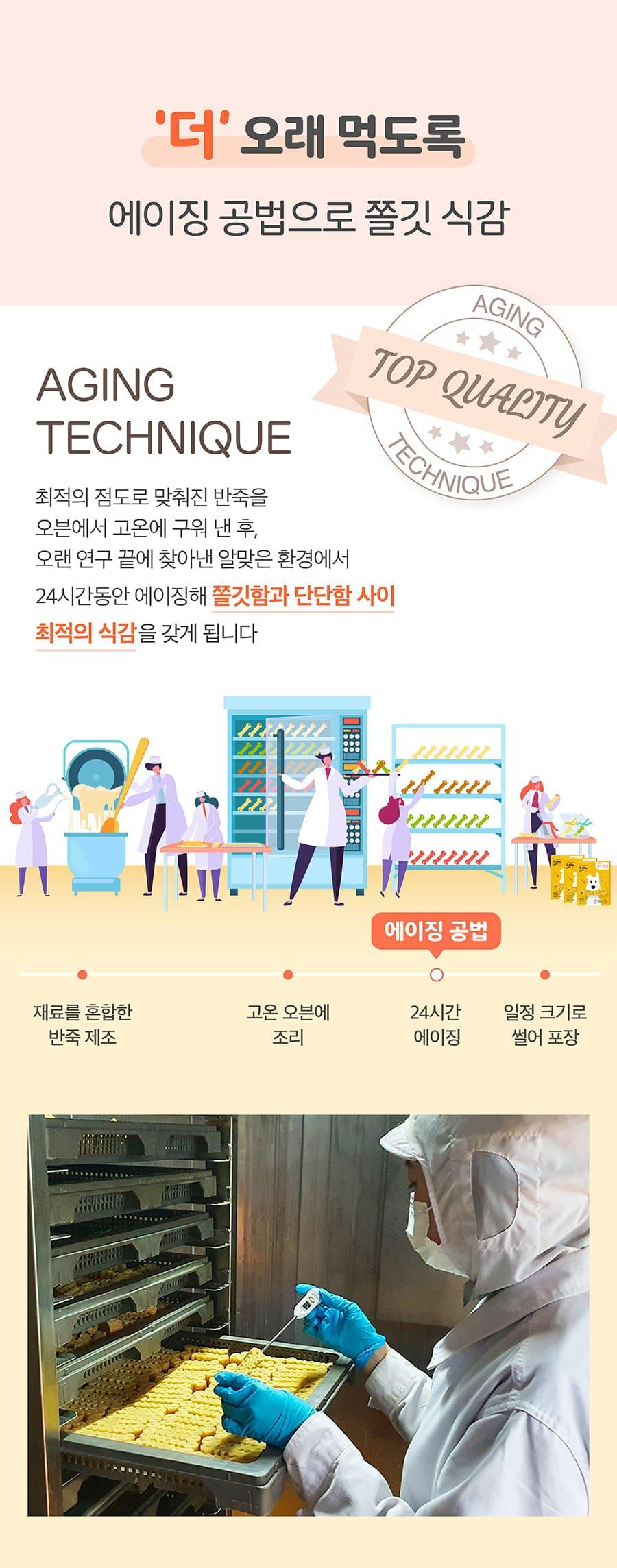 [EVENT] it 더 잇츄 옐로우 M (8개입)-상품이미지-13